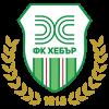 Hebar Pazardzhik