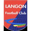 Langon-Castets