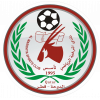 Al-Markhiya Sports Club