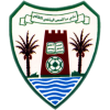 Dibba Al-Hisn