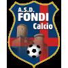 Unicusano Fondi Calcio