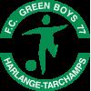 FC Green Boys 77 Harlange-Tarchamps