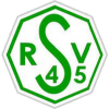 SV Rees