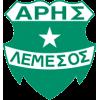 Aris Limassol U21