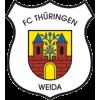 FC Thüringen Weida