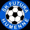 1. HFC Humenne