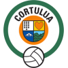 CD Tuluá U19