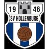 SV Hollenburg