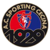 AC Sporting Cecina