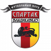 Spartak Vladicáucaso