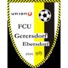 FCU Gerersdorf