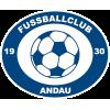 FC Andau