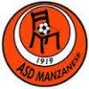 ASD Manzanese Calcio