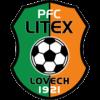 PFC Litex Loveč
