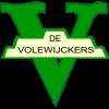 ASC De Volewijckers
