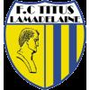 FC Titus Lamadelaine