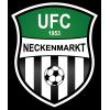 UFC Neckenmarkt