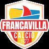 ASD Francavilla Calcio 1927