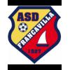ASD Francavilla Calcio