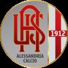 US Alessandria 1912