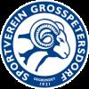 SV Großpetersdorf