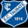 Esporte Clube Taubaté (SP)