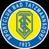 SC Bad Tatzmannsdorf