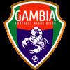 Gambie U20