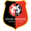Stade Rennes FC
