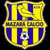 GS Mazara 1946
