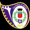 ACD Settimo