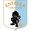 Virtus Entella Berretti