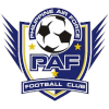 Philippine Air Force FC