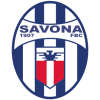 Savona Jugend