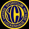 SC Lockenhaus
