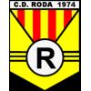 CD Roda