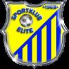 SC Elite