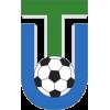 Union Thalheim