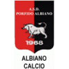 ASD Porfido Albiano