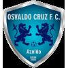 Osvaldo Cruz Futebol Clube (SP)