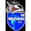 SV Union Wolfsberg