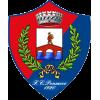 FC Ponsacco Giovanili