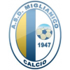 ASD Miglianico Calcio