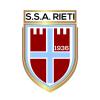 Rieti Youth
