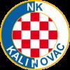 NK Kalinovac