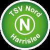 TSV Nord Harrislee
