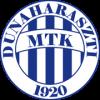 Dunaharaszti MTK