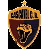 Cascavel Clube Recreativo (PR)
