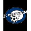 FC Bergheim