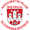 NK Slovenska Bistrica